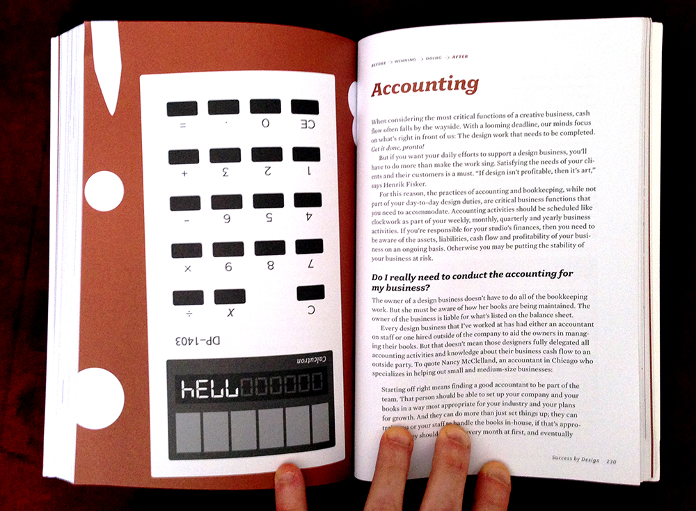 SuccessbyDesign_Accounting_Spread.jpg