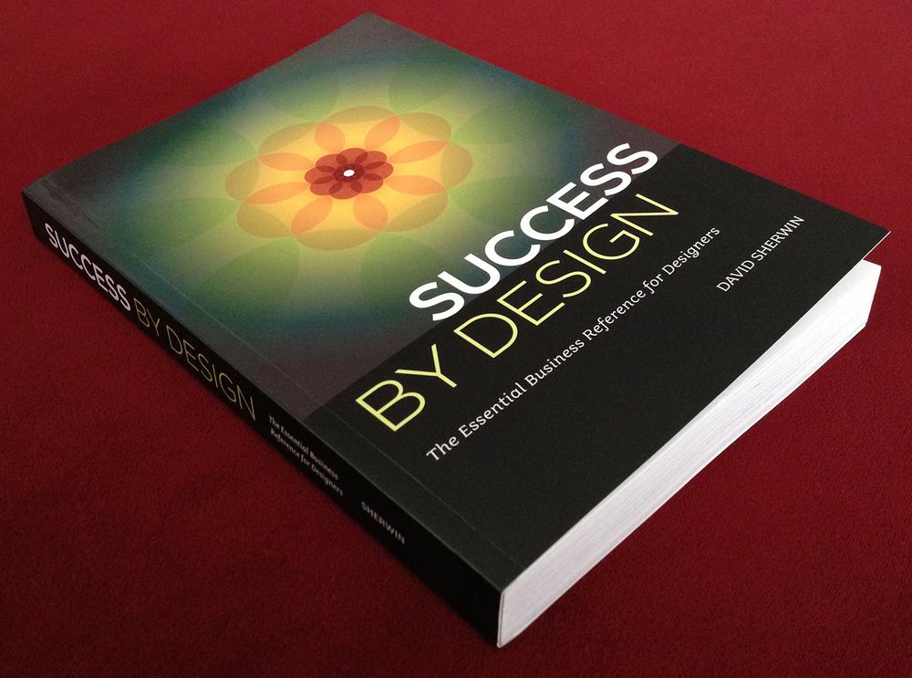 SuccessbyDesign_BookCover.jpg