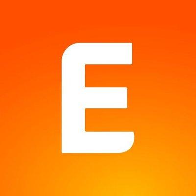 eventbrite social logo