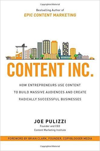 Content Inc..jpg
