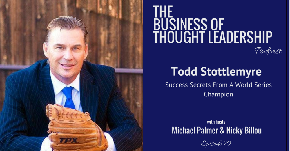 TBOTL - EP 70 - Todd Stottlemyre.png