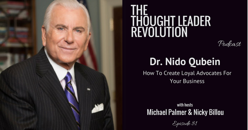 TTLR - EP 81 - Dr. Nido Qubein.png