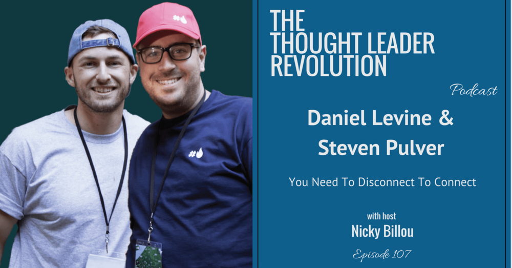 UPDATED #3 - TTLR - EP 107 - Daniel Levine & Steven Pulver.png