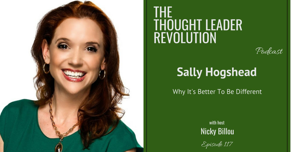 UPDATE - TTLR - EP 117 - Sally Hogshead.png