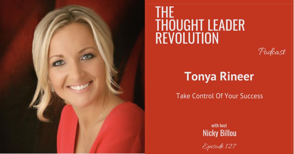 TTLR - EP 127 - Tonya Rineer.png