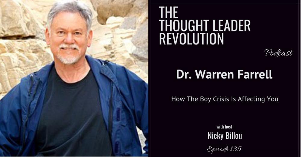 UPDATE #3 - TTLR - EP 135 - Dr. Warren Farrell.png