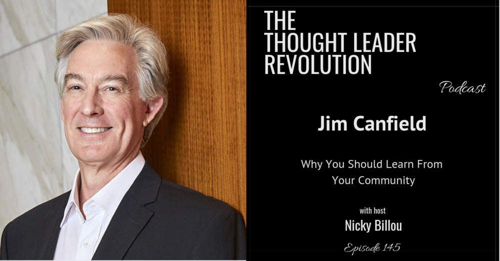 UPDATE #4 - TTLR - EP 145 - Jim Canfield.png