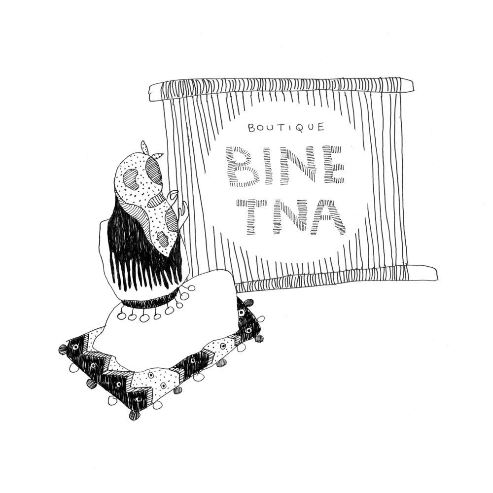 Binetna logo.jpg