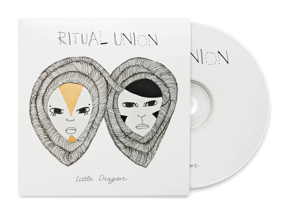 Ritual union cd sleeve flat.jpg