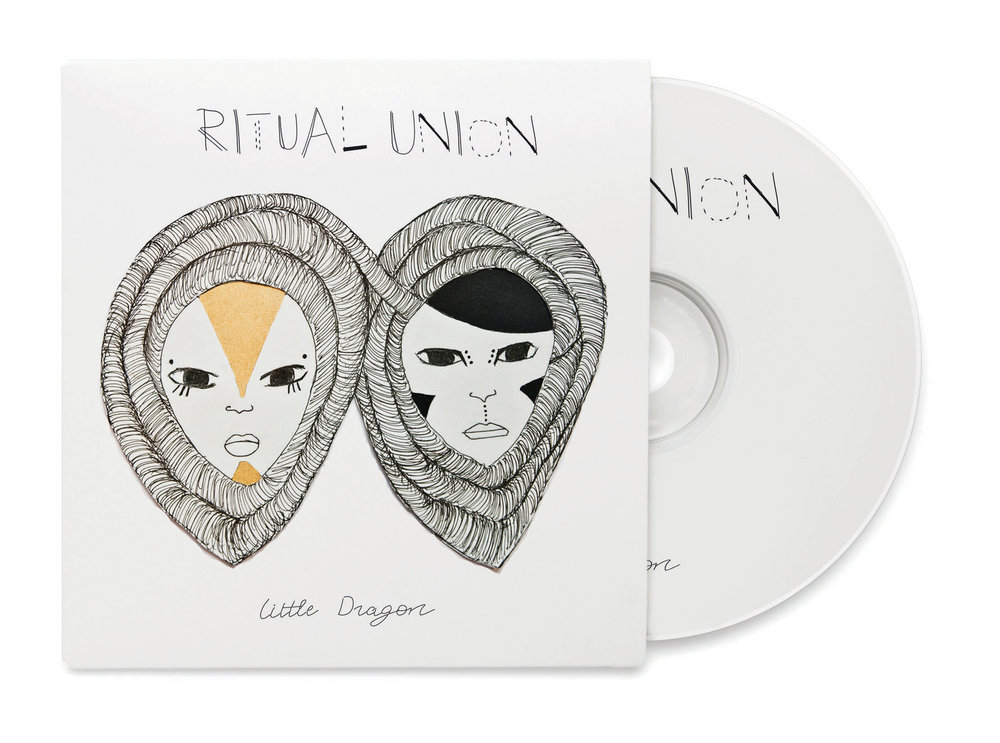 Ritual+union+cd+sleeve+flat.jpg