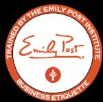 Business Etiquette Expert
