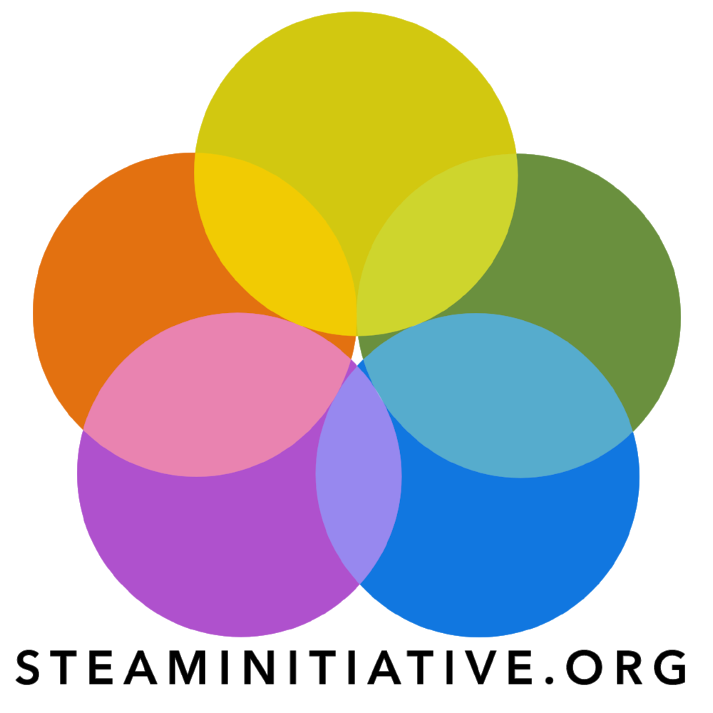 STEAM-Initiative-Sticker-Black-Transparent-BG.png