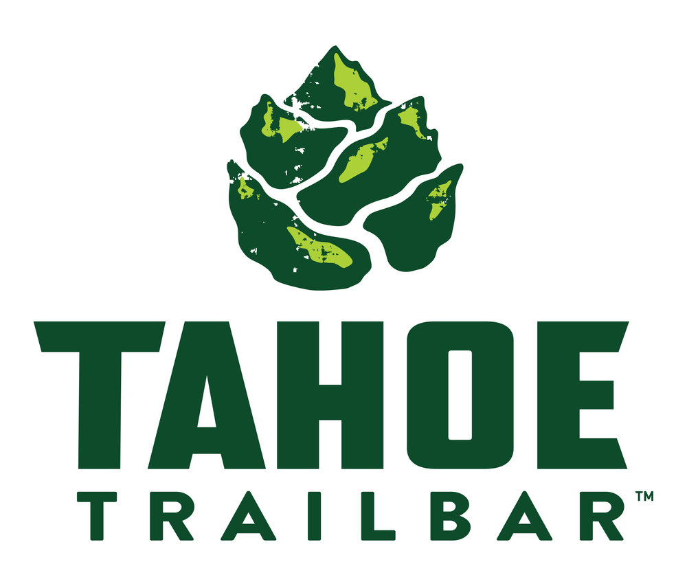 Tahoe_Trail_Bar_logo.jpg