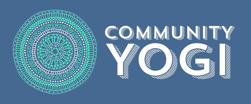 Community Yogi Logo.png