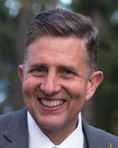 Copy of Jeff Sailing, Executive Director of StartupNV