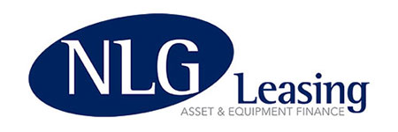 NLG-logo-450x150.jpg