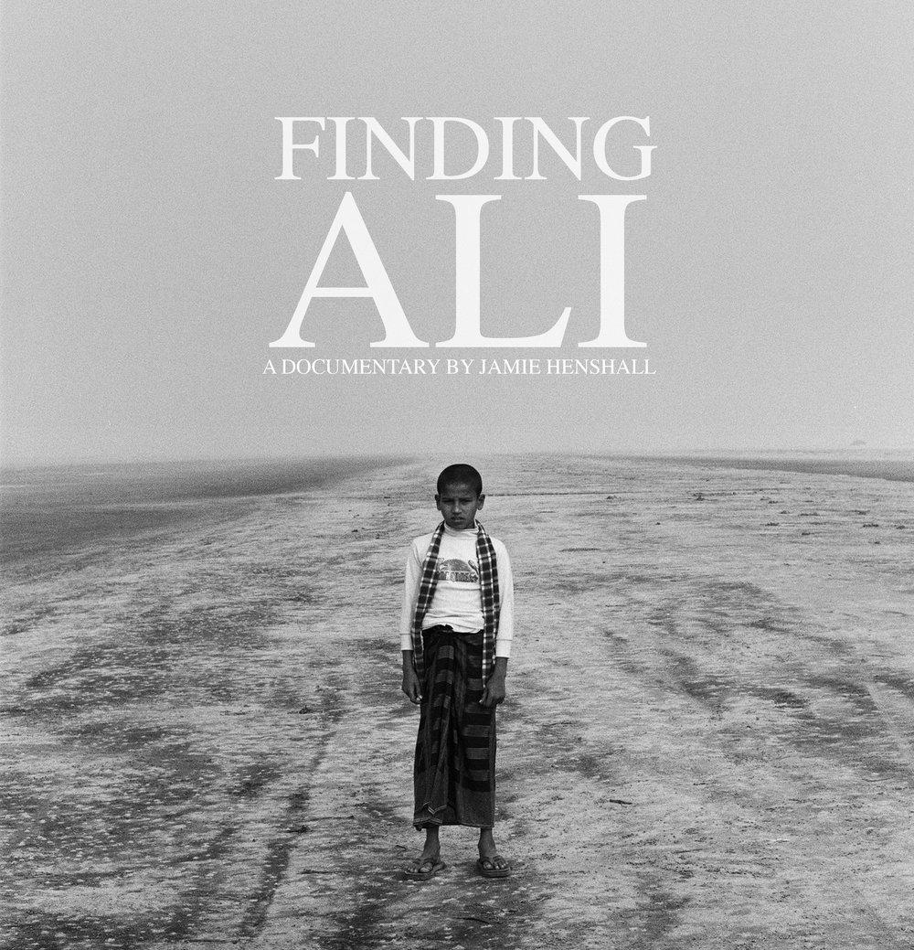 FindingAli_Poster_Promo.jpg