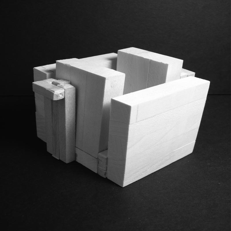 Cube1.1.jpg