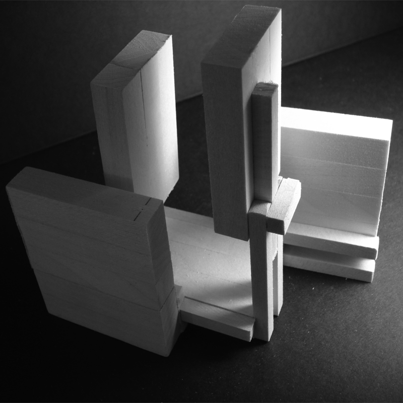 Cube1.3.jpg