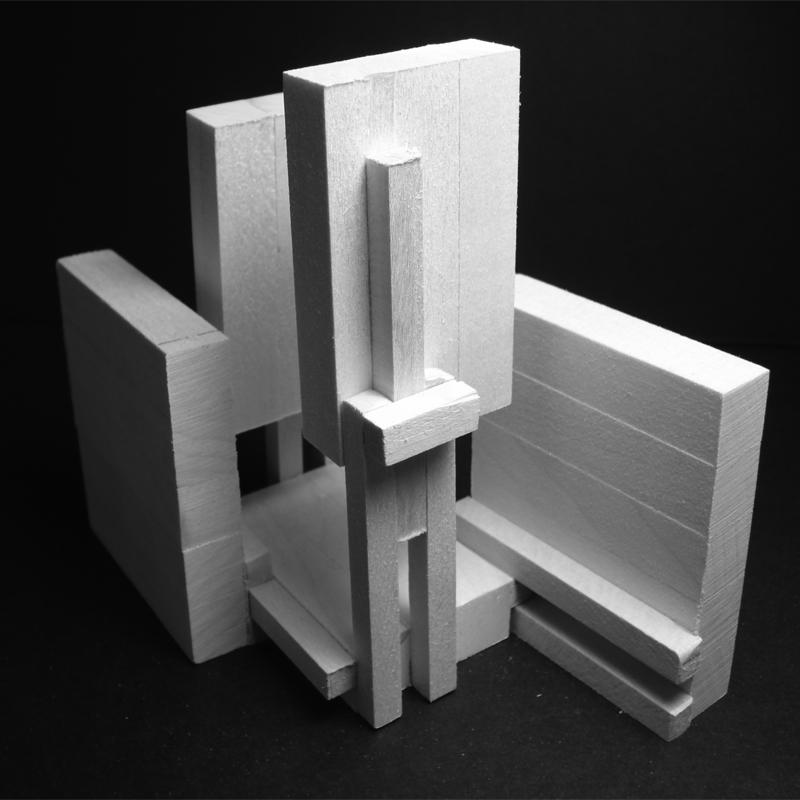 Cube1.4.jpg