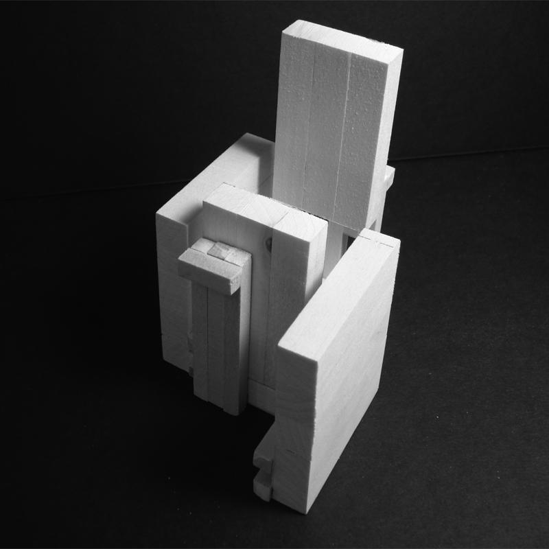 Cube1.2.jpg