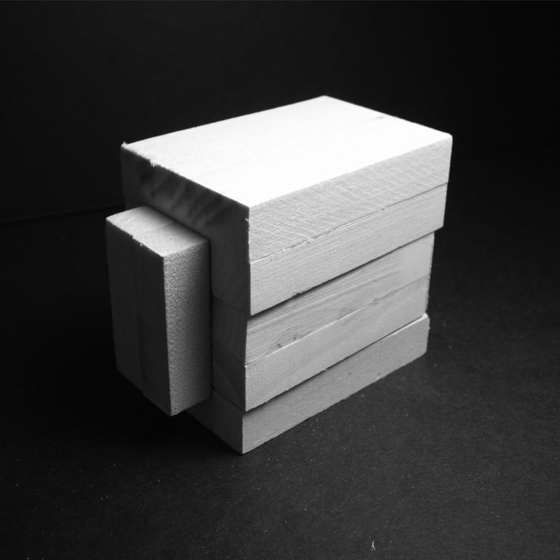 Cube2.1.jpg