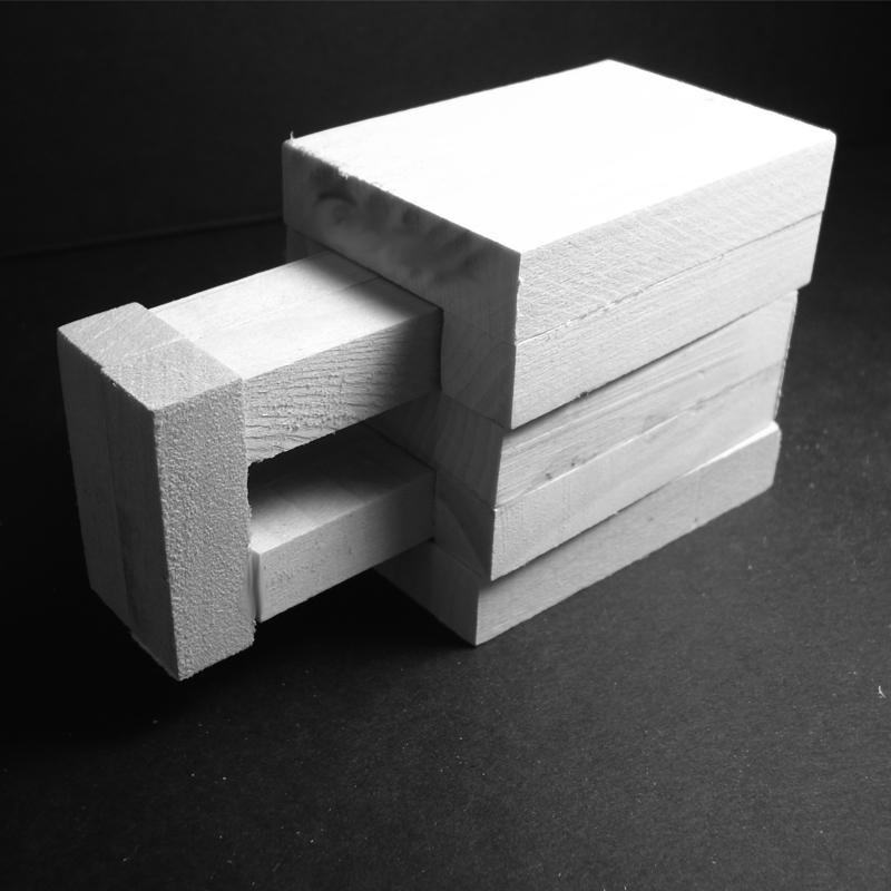 Cube2.2.jpg