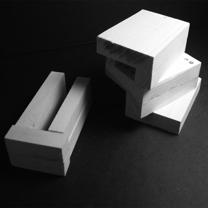 Cube2.3.jpg