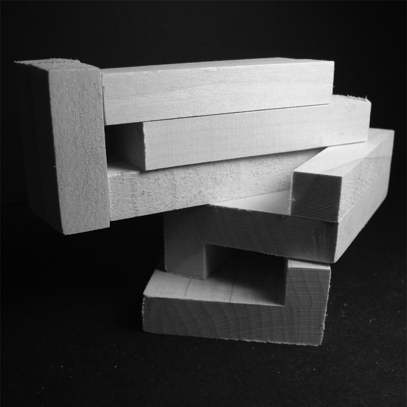 Cube2.4.jpg