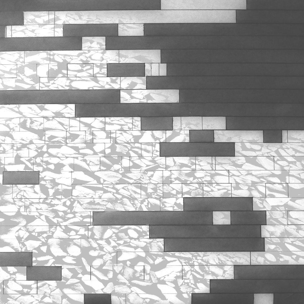1_Diagram_Density.jpg