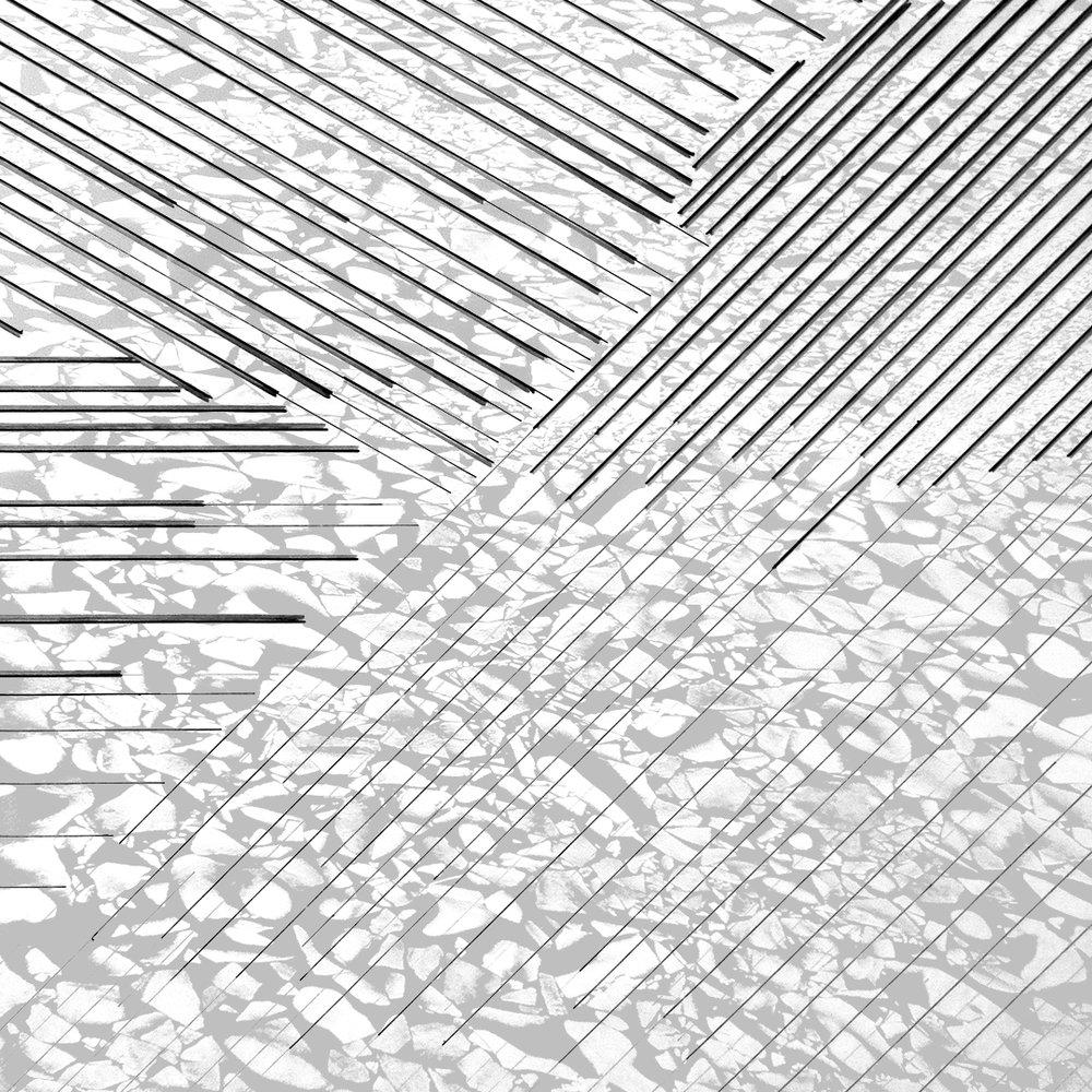 1_Diagram_Directionality.jpg