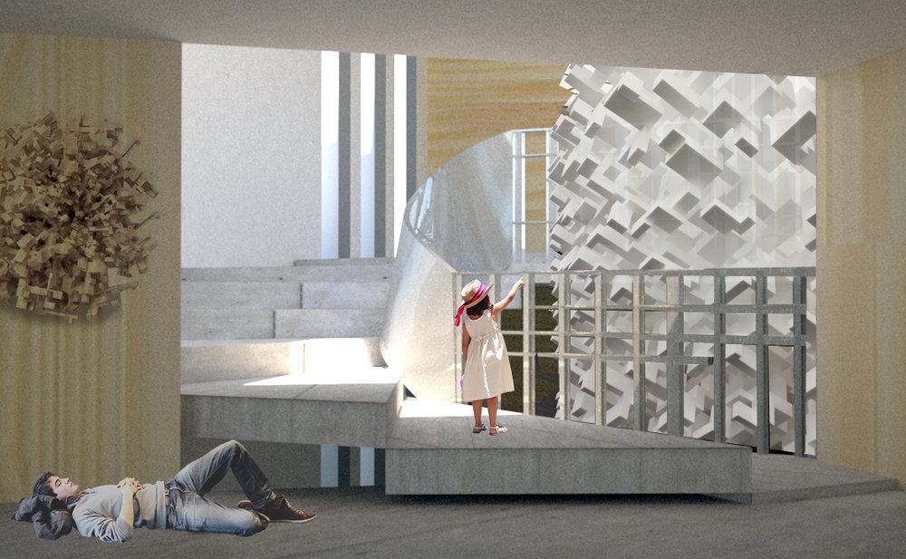 1 Interior 2.jpg