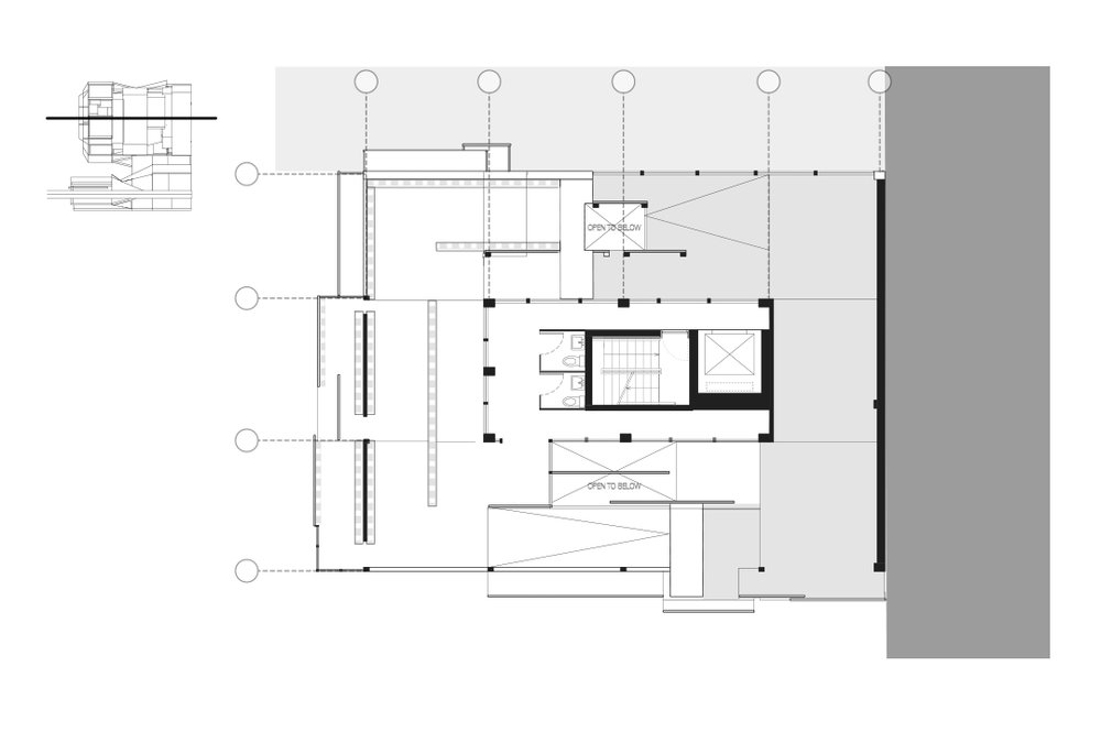 1 Plan Mid-01.jpg