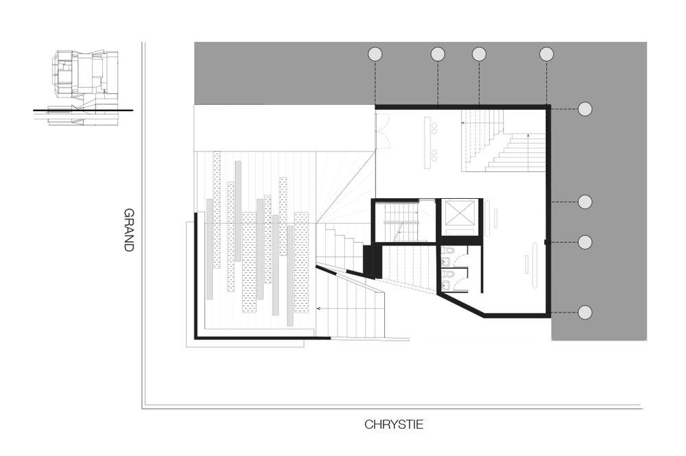 1 Plan Plaza 1.jpg