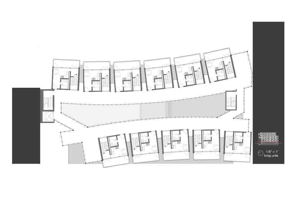 1 Plan 4.jpg