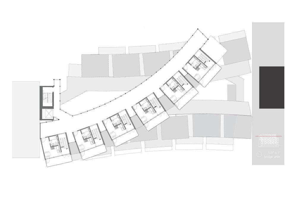 1 Plan 5.jpg