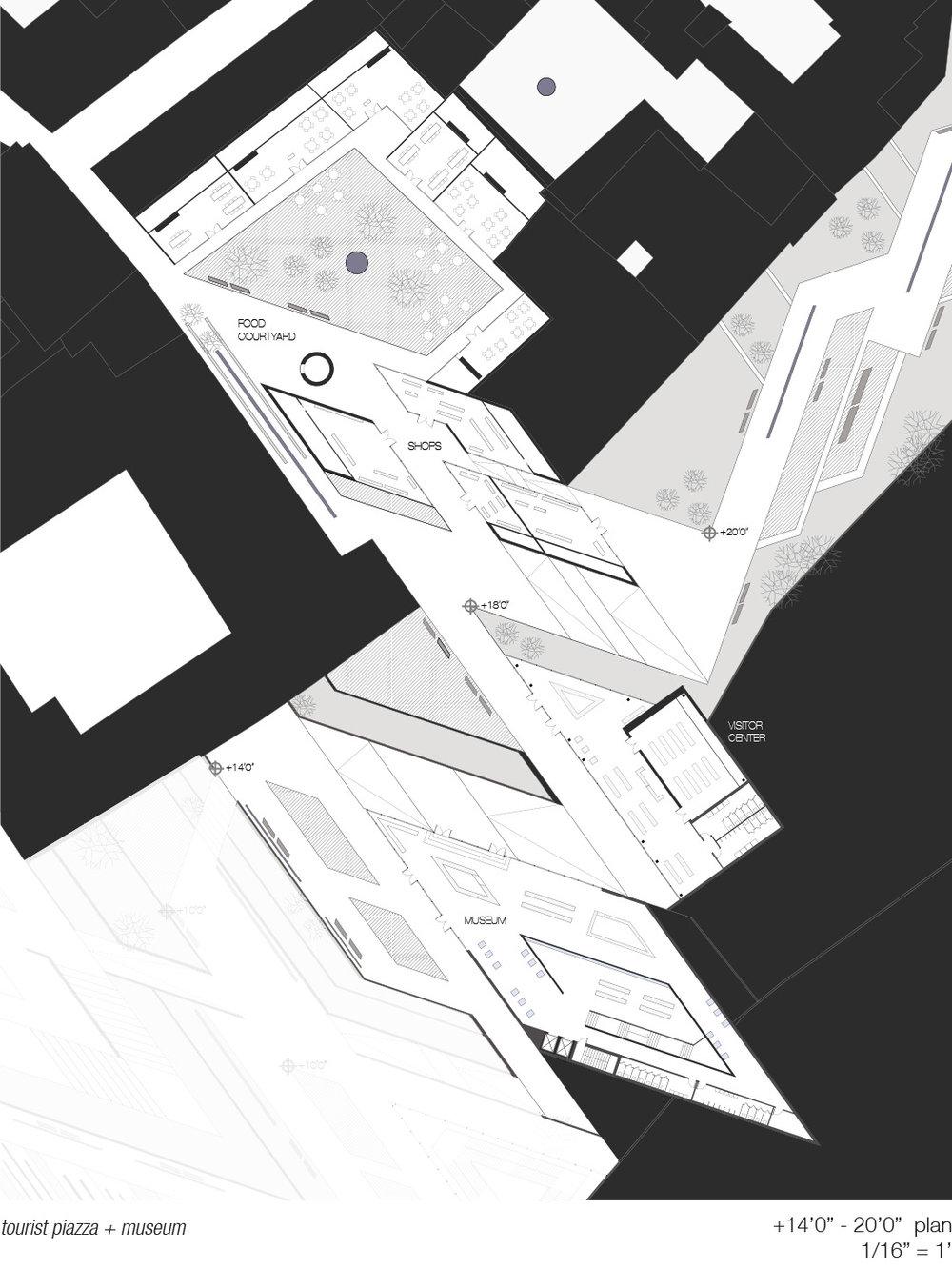 1 Plan 2.jpg