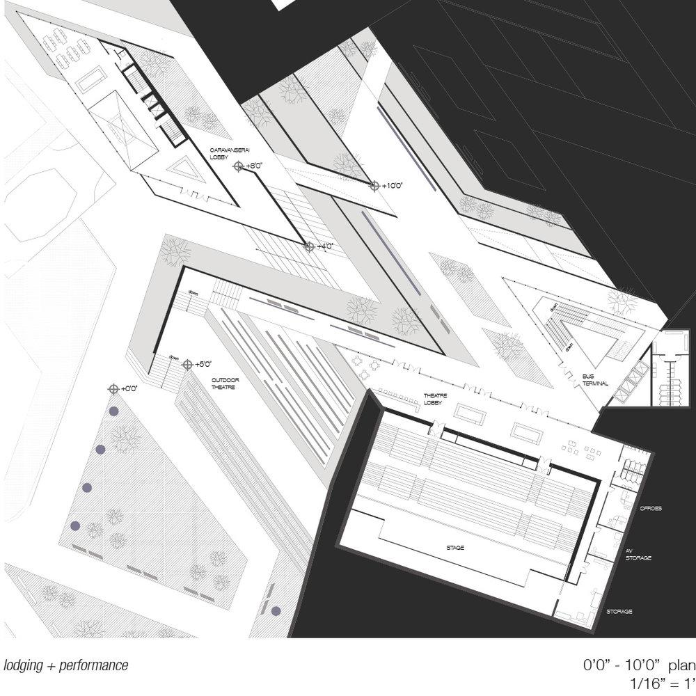 1 Plan 1.jpg