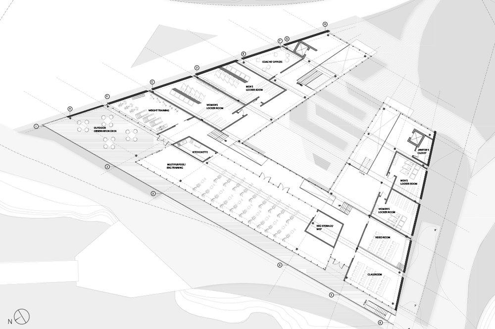 2 Plan 2.jpg
