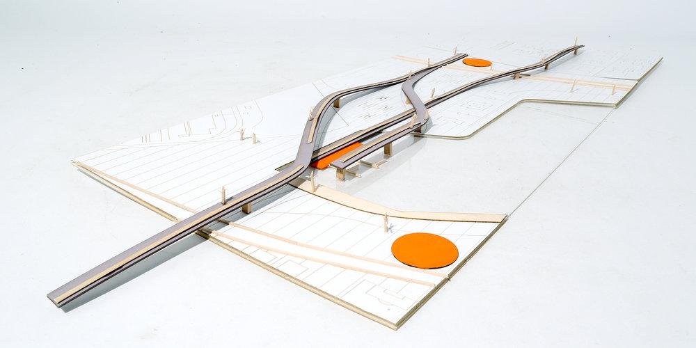 2 Model 6.jpg