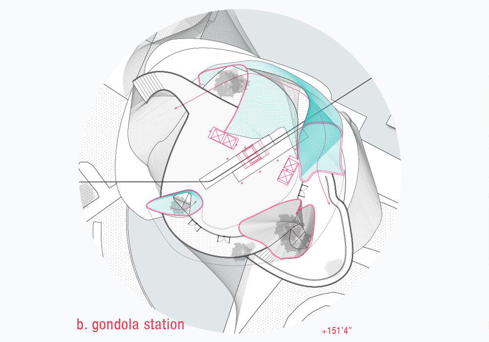 Gondola PLan.jpg