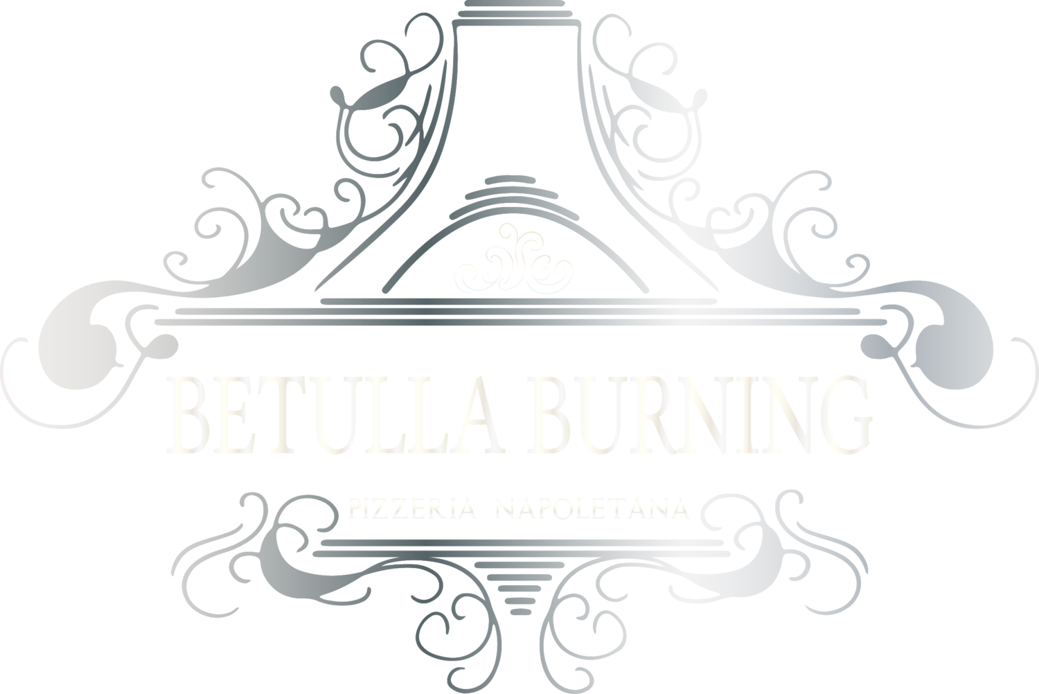 Betulla Burning