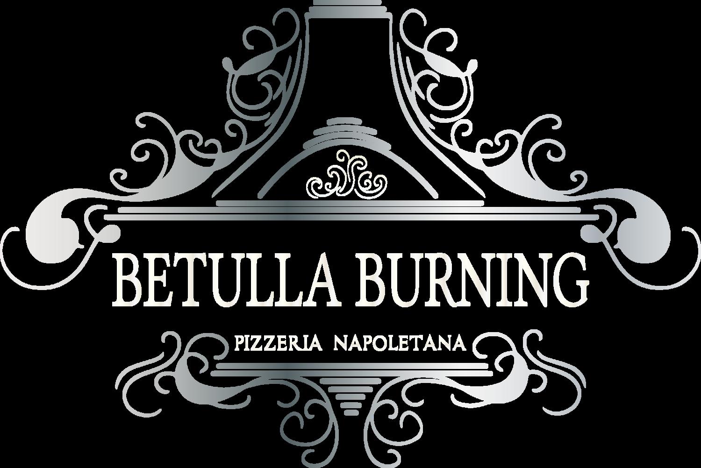Drinks — Betulla Burning