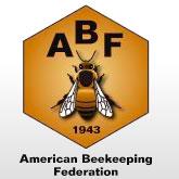american-beekeeping-federation.jpg