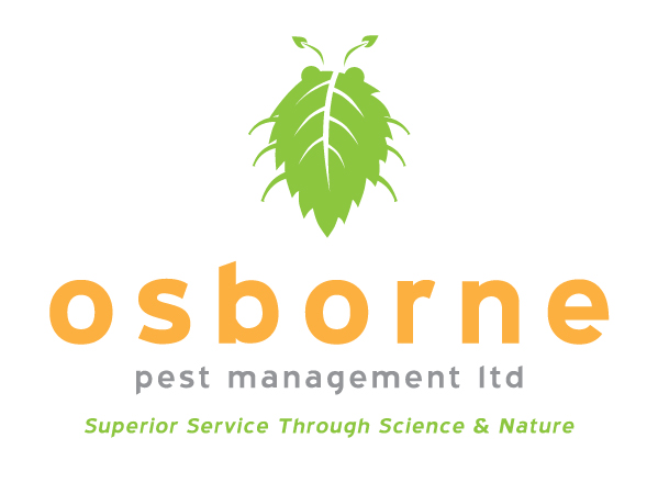 Osborne Pest Management Ltd.