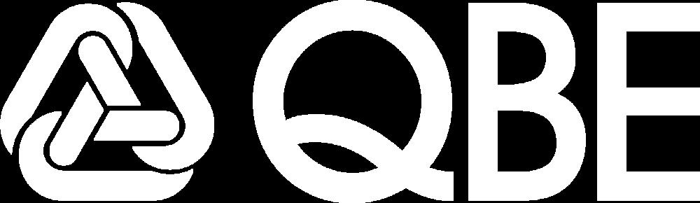 4-QBE.png
