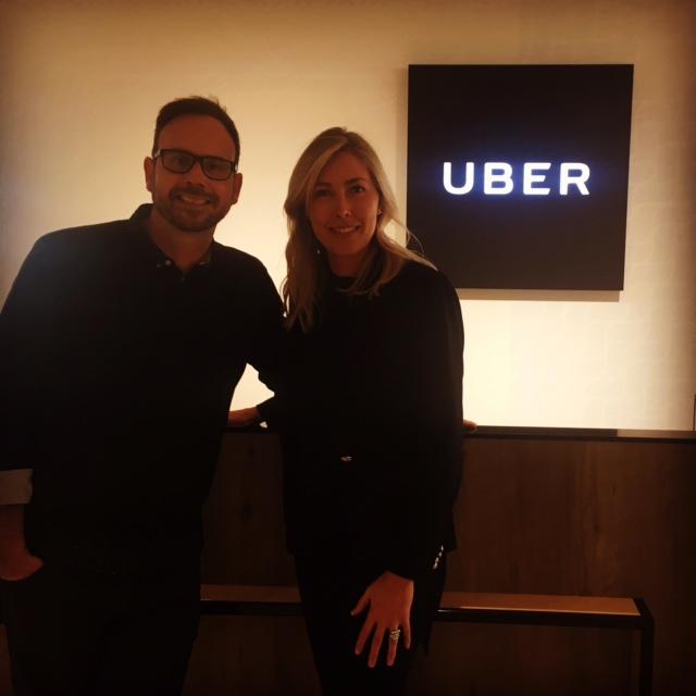Uber .JPG