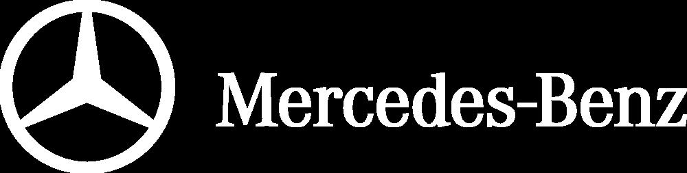 24-Mercedes-Benz.png