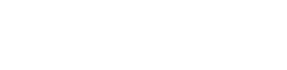 28-Triad-Retail-Media.png