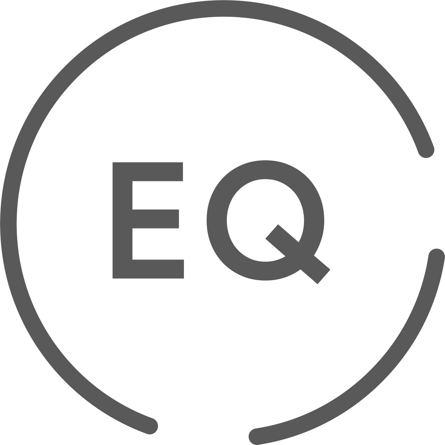 Workshop Mindfulness For Productivity Eq Consulting